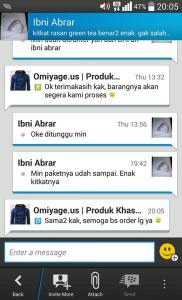 ibni-abrar