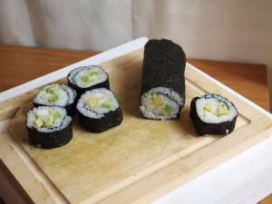 makanan khas jepang yang mudah dibuat